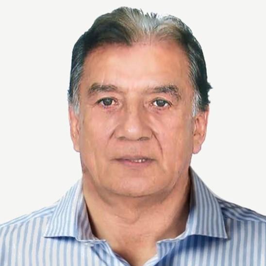 Carlos Chacón