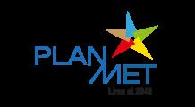 LOGO-PLAN-MET